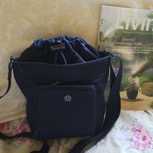 Lululemon crossbody bags